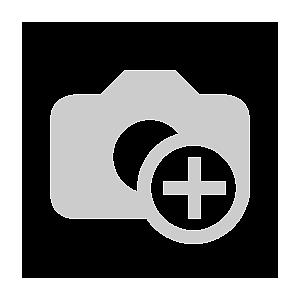 USB Kingston 32GB 3.0 CHÍNH HÃNG